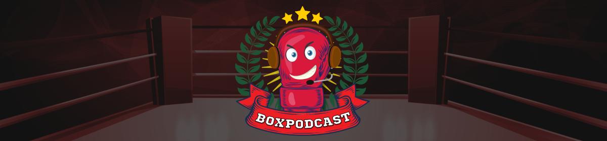 Boxpodcast.de